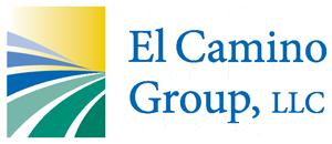 El-Camino-Group-logo1 NO THE 22