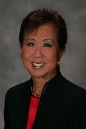 Lynn Matsuda
