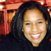 Trisha Mason Parsad