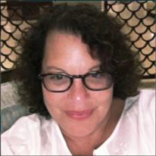 Eileen Coskey Fracchia